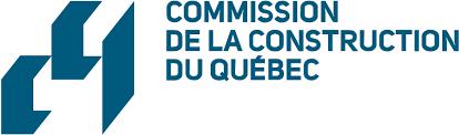 ccq logo